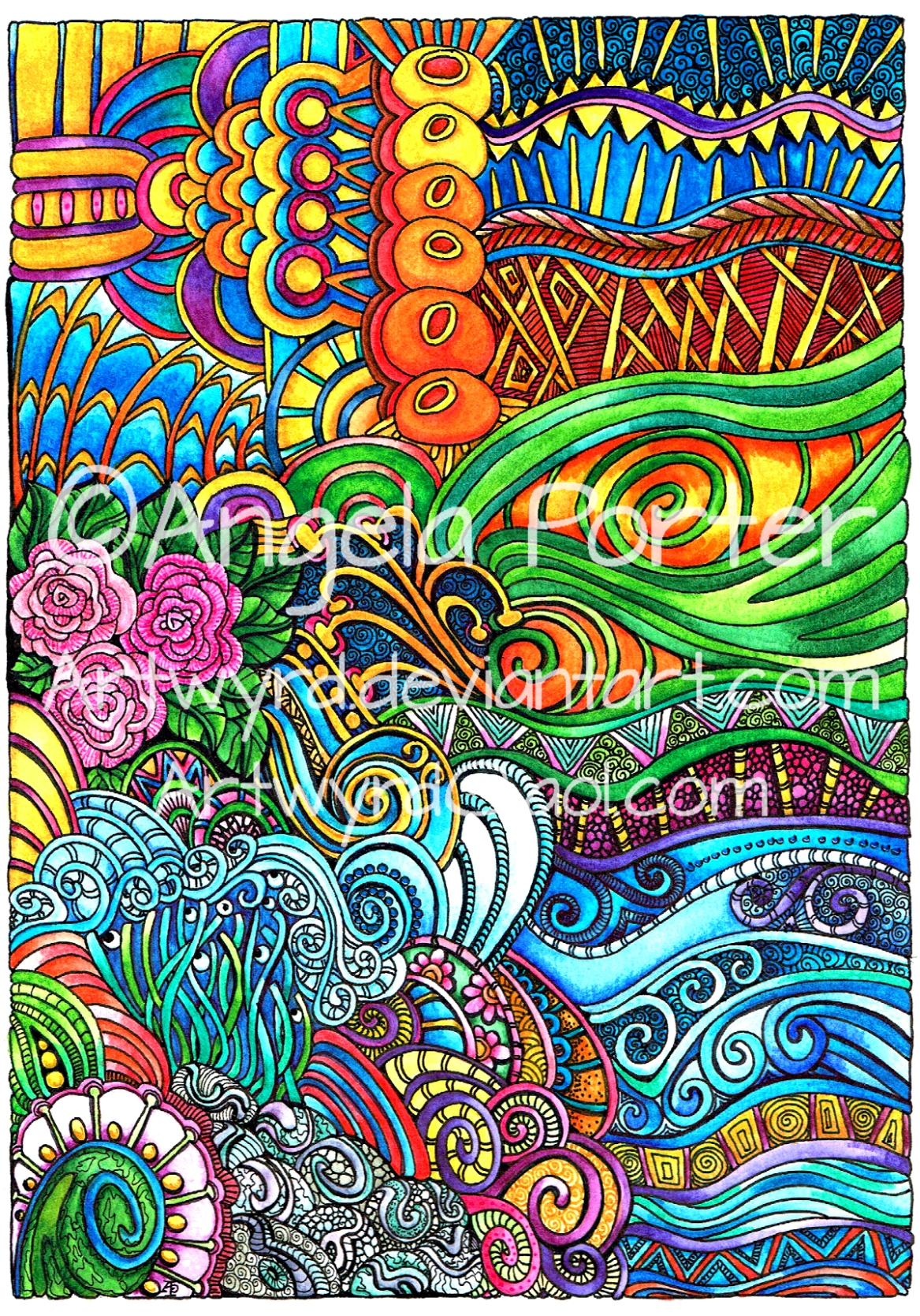 Colorful_angie