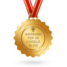 top-20-badge2574