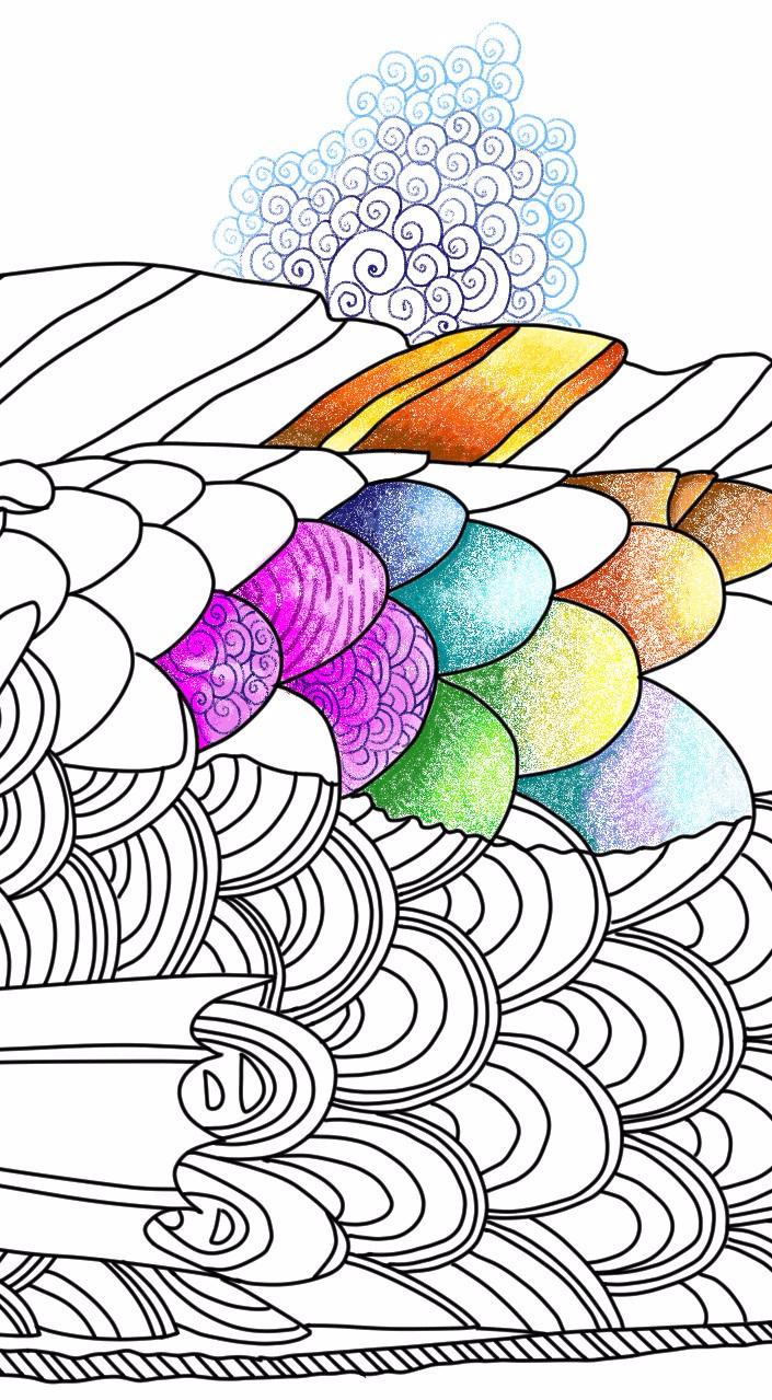 colorist-fish1.jpg