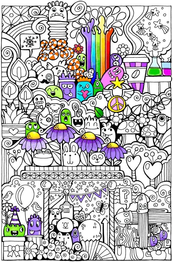 Doodleworlds1