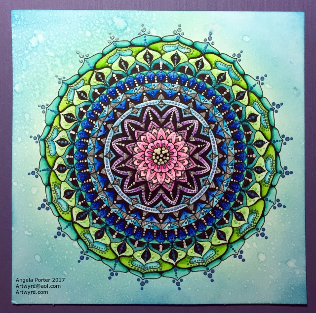 DotMandala_9May2017_AngelaPorter
