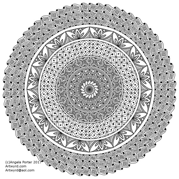 Mandala B1_Small_AngelaPorter_15May2016