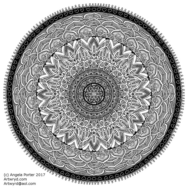 Mandala B2_small_AngelaPorter_15May2017