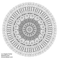 Mandala C1_Small_AngelaPorter_15May2017