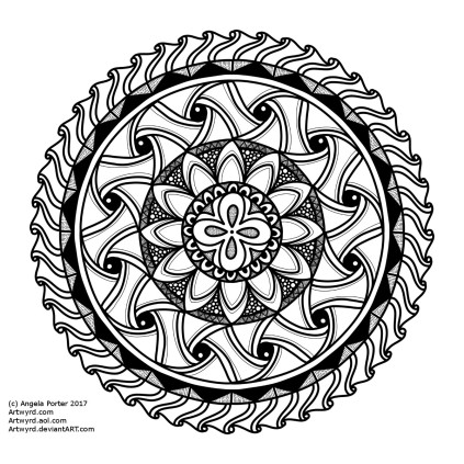 Mandala G_Small_AngelaPorter_18May2017