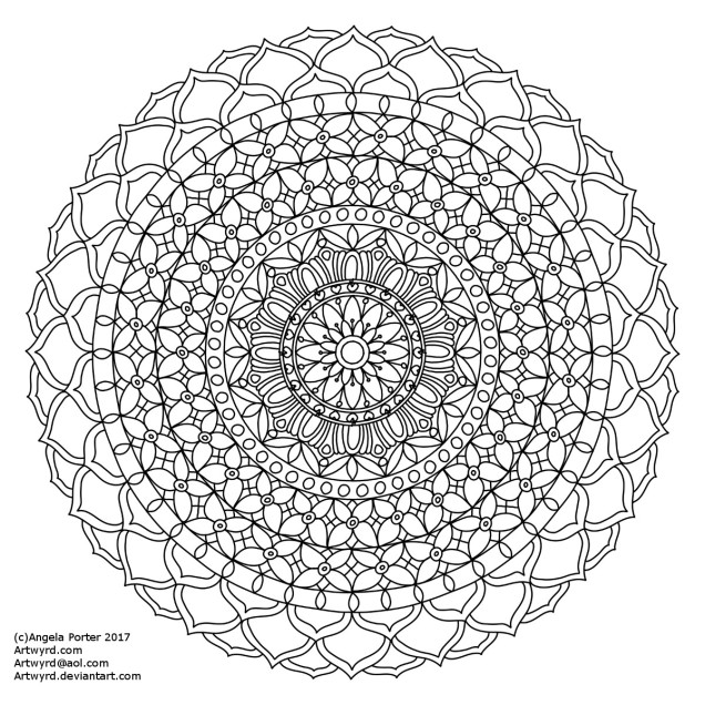 Mandala l_Small_AngelaPorter_18May2017