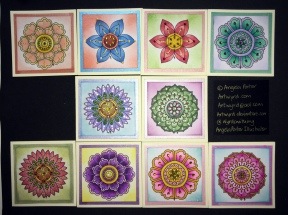 3x3 Card Set A _ AngelaPorter_Artwyrd_22June2017