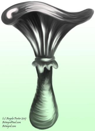 Pastel fungi2