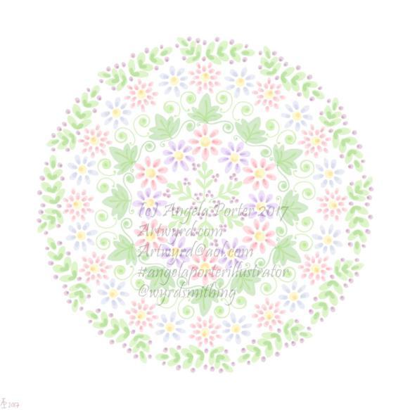 FlowerMandala2