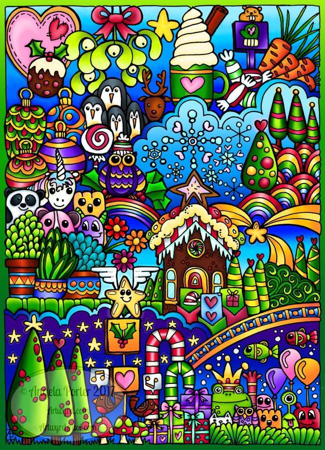 AngelaPorter_Doodleworlds_Coloured_01