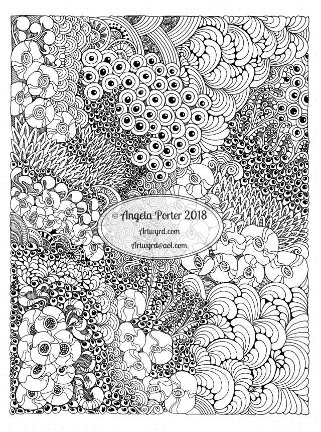 01 Jan 2018 Angela Porter watermarked