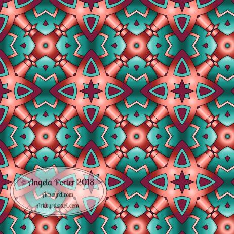 Pattern 18 coloured v01 watermarked