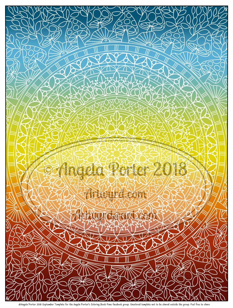 Angela Porter September Template 2018 small